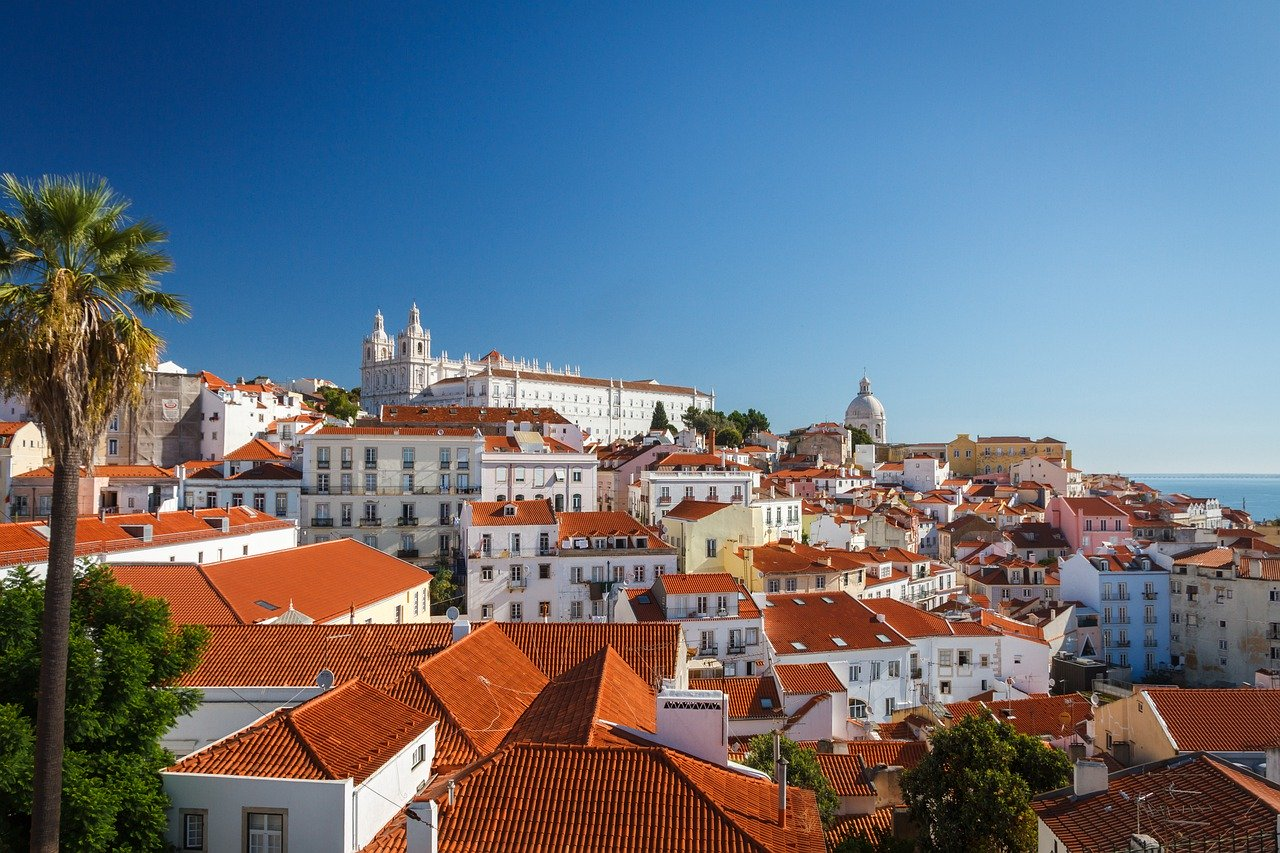 cheap portugal holidays